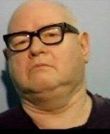Jerome Henry Brudos, a notorious killer who was the longest serving inmate in the Oregon State Penitentiary, died on March 28, 2006. Brudos began a life term in June 1969 for three murders in Salem.