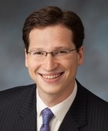 Misha Isaak, Gov. Kate Brown's pick for deputy general counsel.