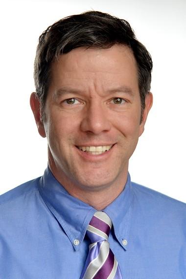 Rep. Rob Nosse, D-Portland
