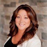 Lori Chavez-DeRemer is mayor of Happy Valley.