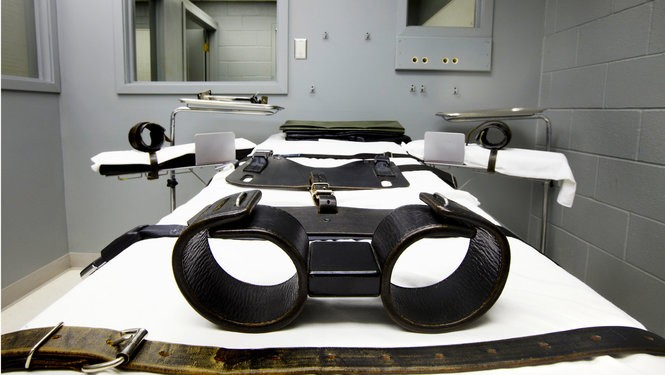 The state of Oregon last executed a death row inmate more than 20 years ago this month.