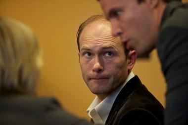 Beaverton teacher convicted in child-pornography case: Washington
