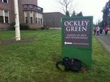 Ockley Green, a K-8 school in North Portland, will close its magnet program and merge with Chief Joseph Elementary in a recommendation from Portland Public Schools Superintendent Carole Smith.