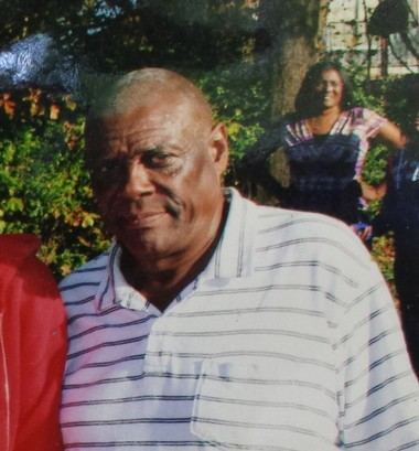 Joe N. Hill, 71, lived with his sister about five blocks from where he was struck and killed by a MAX light-rail train Friday night, relatives said.