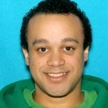 Randy Alexander Williams, 28