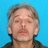 Michael Shawn Harrison, 47