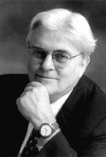 Alvin P. Adams Jr. - April 2015