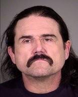 Robert Lee Huggins/2012    (Portland Police Bureau)