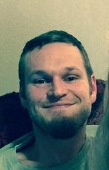 Brian Spaulding, 36, was found dead in his Northeast Portland home Monday, June 12, 2017. (Portland Police)