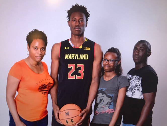 College basketball recruiting: Top 10 classes, topped by