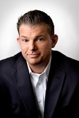 Alex Yoder had been Webtrends' CEO since 2008.