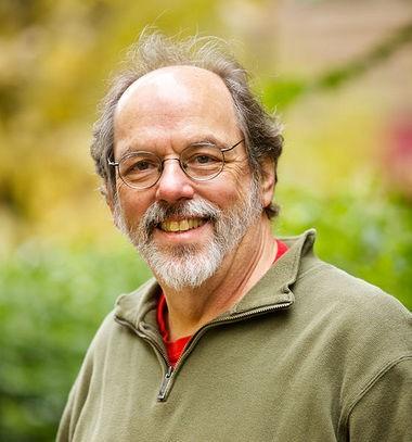 Ward Cunningham