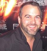Paul Anthony Troiano