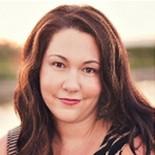 Hubb's CEO, Allison Magyar