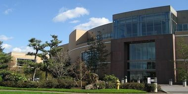 Lattice Semiconductor is selling its 200,000-square-foot headquarters in Hillsboro and looking for more modest quarters in the Portland area.