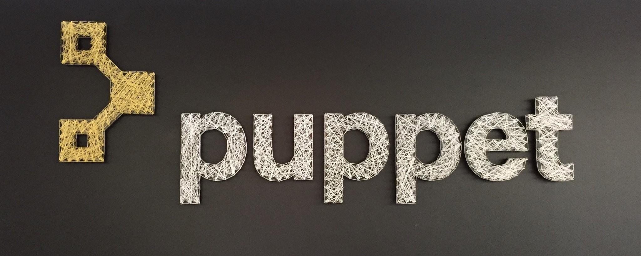 Portland tech company Puppet names new CEO: former VMware
