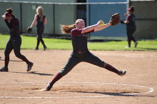 High school baseball, softball 2018: Top players, outlook