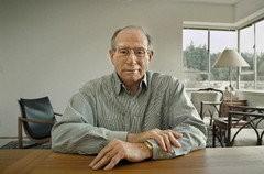 Bob Weiss