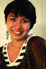 Samantha Matsumoto