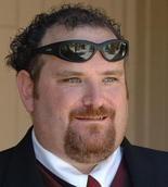 Eryk Simmons, 39