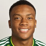 Rodney Wallace has undergone a renaissance in his career from defensive afterthought to offensive catalyst with his performance in 2013. Considering his work with the Costa Rican National Team as an attacking midfielder, I was happy to see the Timbers give him a chance up top. It's certainly paid dividends.