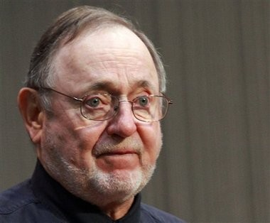 Rep. Don Young, R-Alaska, is in his 21st term in the House of Representatives.