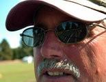 Greg Letts/2005