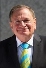 Bob Hersh
