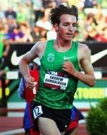 Andrew Bumbalough