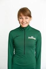 Weronika Pyzik