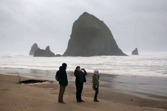 80242cfb6d 30 reasons to love the Oregon coast in the winter - oregonlive.com