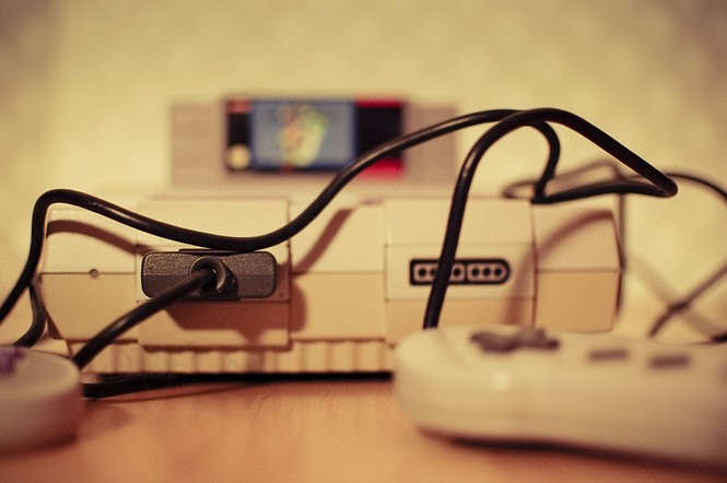 Happy 25th birthday, SNES: These are the 25 best Super Nintendo
