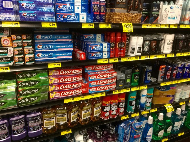 48 Things You Should And Shouldn T Buy At Discount Grocers And Dollar Stores Oregonlive Com
