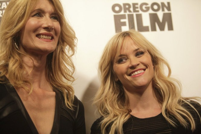 25 best movies filmed in Oregon - oregonlive com