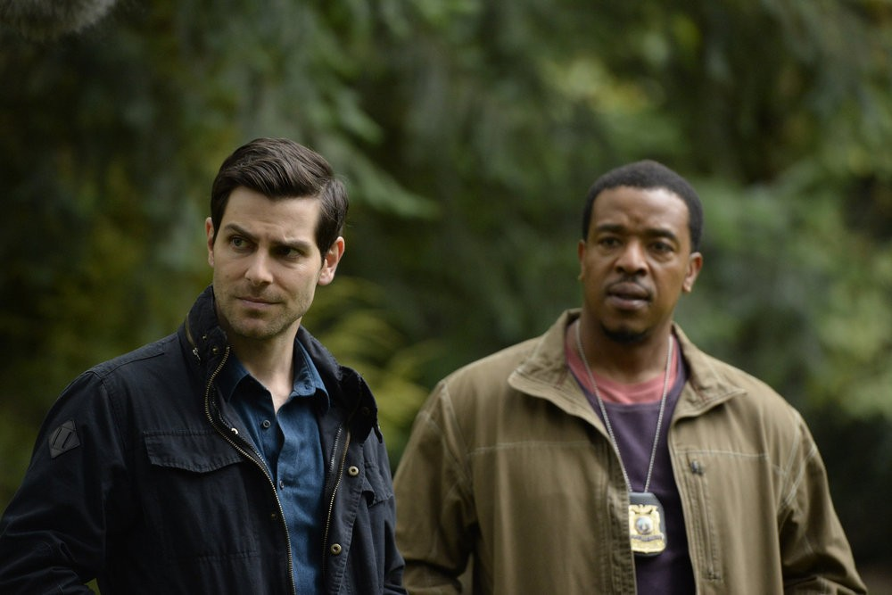 23 Tv Series Set In Oregon Ranked Most Memorable To Totally Forgettable Oregonlive Com