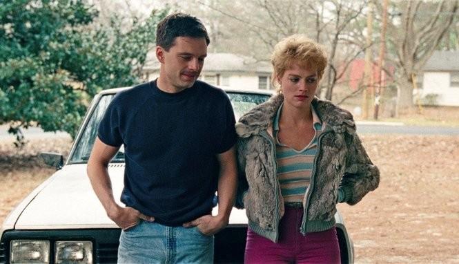 I Tonya Screenwriter On Tonya Harding S Saga Very Human And A
