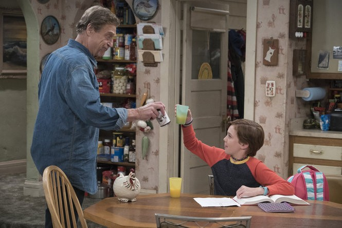 The Conners': What happened to Roseanne, why it won't hurt
