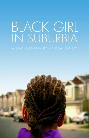 Black Girl in Suburbia debuts June 7 at the Walters Cultural Arts Center in Hillsboro.