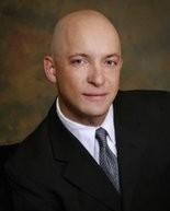 Attorney Joshua J. Lipps