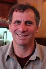 Tom Lux, creator of Formula L.A. and Formula NW