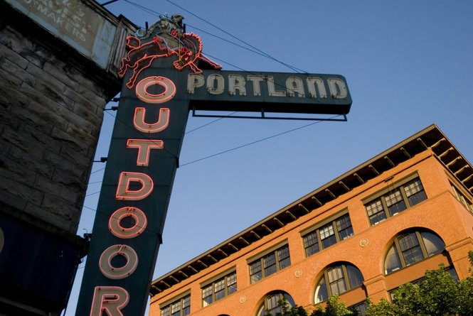 Father's Day gift guide: 24 Portland places to shop for dad