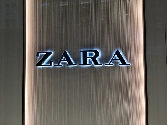 Zara Opens In Portland 8 Things You Need To Know