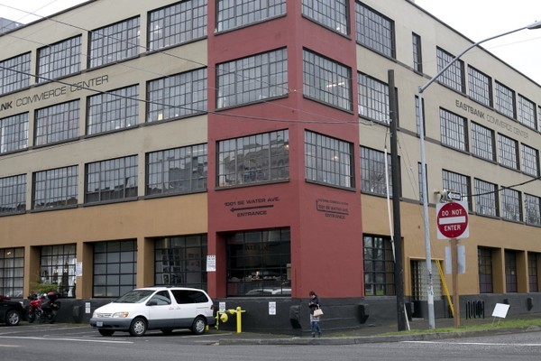 Prosper Portland, the city's urban development agency, picked Beam Development to redevelop the