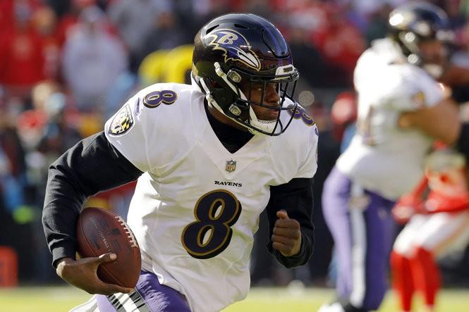 Ravens vs  Chargers, Steelers, Eagles & full NFL Week 16 predictions
