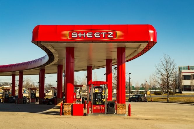 Stores opening in central Pa : Sheetz, Vera Bradley, Aldi and more
