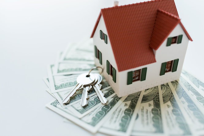 Buying a house: Which Pa  counties are among the lowest when it