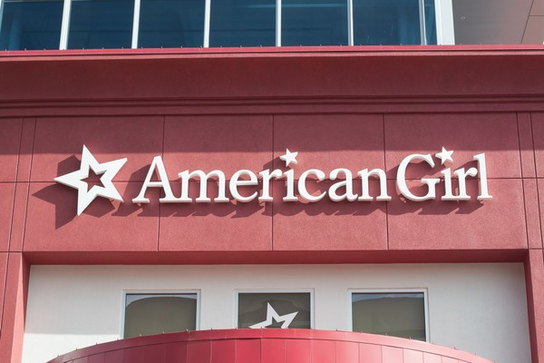 6587707e28a1 New stores and more opening in central Pa. - American Girl, Michael Kors,  Frozen Ropes, more