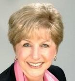 Vicki Hoak