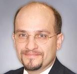 Kurt Trimarchi