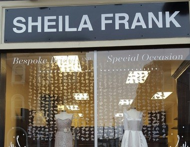 5575b8eed9d Central Pa. designer closes store to focus on bridal line - pennlive.com